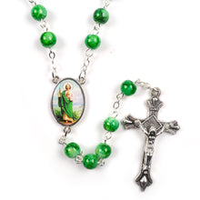 St. Jude Patron of Lost Causes Rosary
