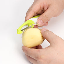 Potato & Vegetable Peeler