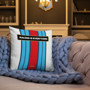 Coussin Martini Racing