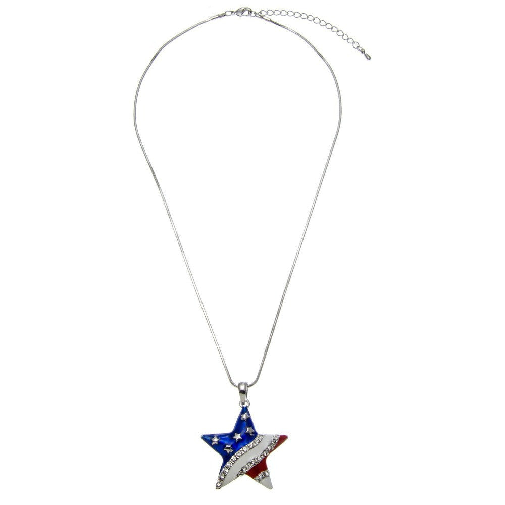 jewel chains product jewellery necklace fashionable pendant detail shape star and moon one
