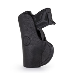 Smooth Concealment Holster Night Sky Black Left Hand 0 Size