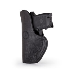 Smooth Concealment Holster Night Sky Black Right Hand Size 1