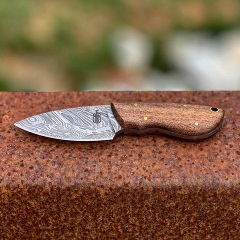 BNB MINI SKINNER KNIFE