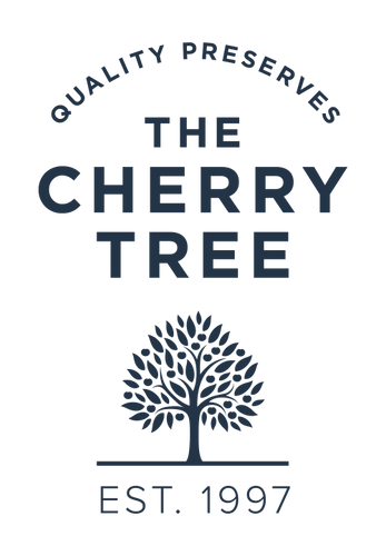 Cherry Tree logo
