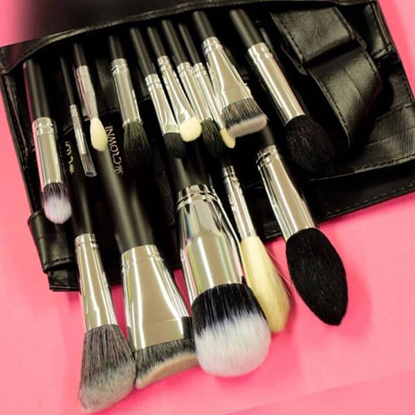 Gift Ideas from Crownbrush