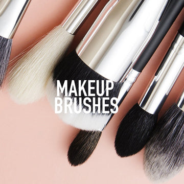Crownbrush Makeup Brushes