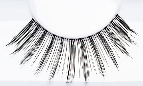 Gracie Lashes - Crownbrush