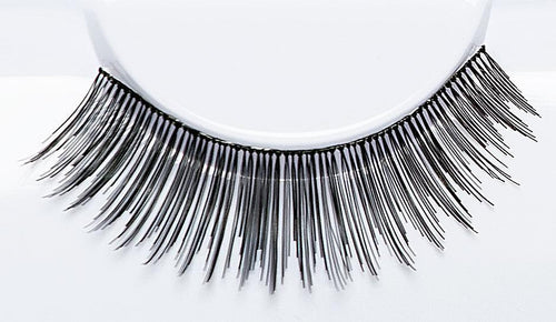 Lou Lou Lashes - Crownbrush