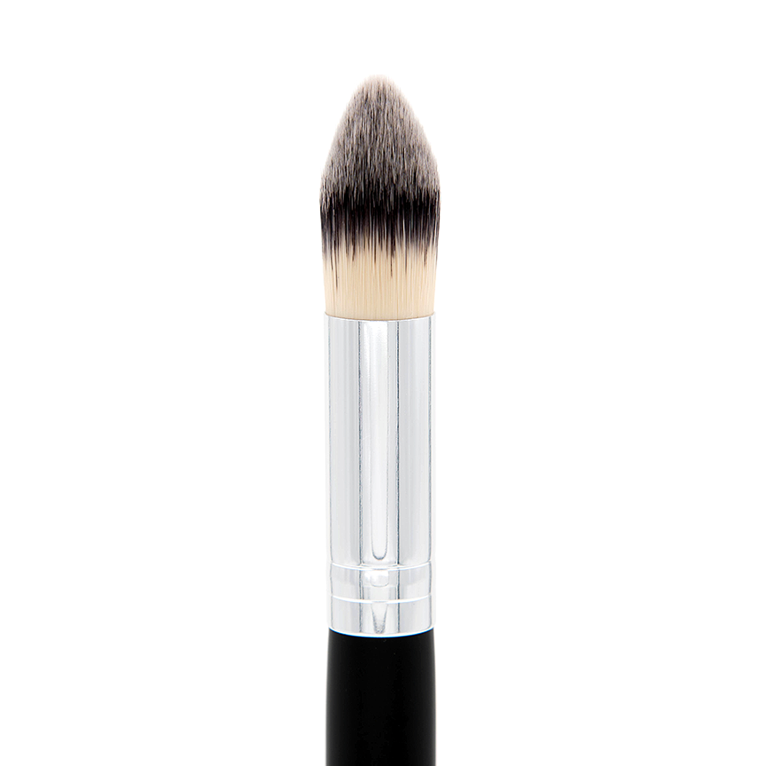 SS032 Pointed Blender Brush - Crownbrush