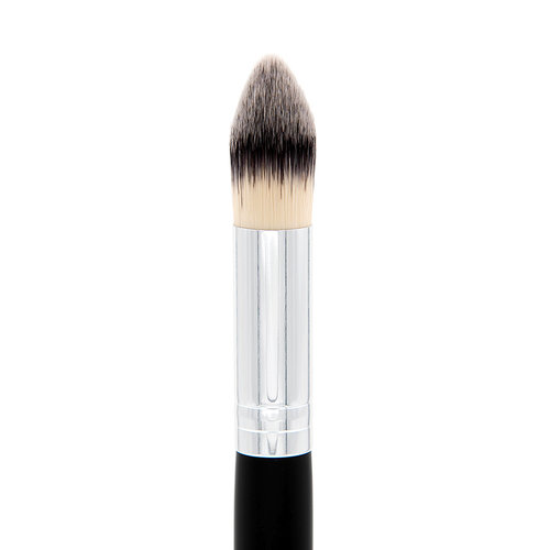 SS032 Pointed Blender Brush Crownbrush