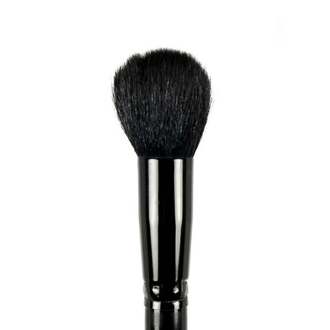 BK40 Oval Eye Shadow Brush