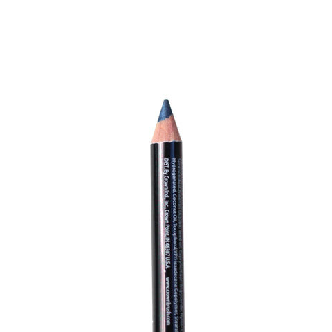 Ultra Skinny Eye Marker/Liner - Black