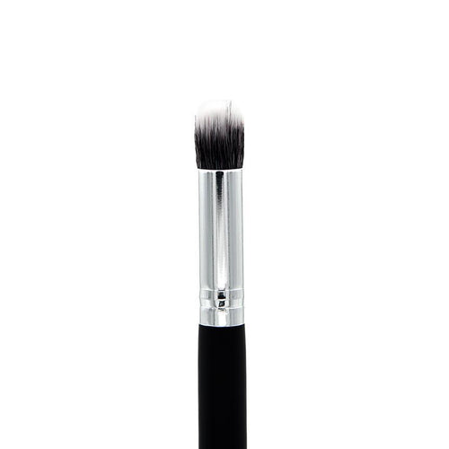 C533 Pro Blender Brush - Crownbrush