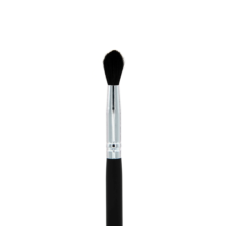 C330 Blending Crease Brush - Crownbrush