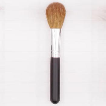 M01 Chisel Blush Brush - Crownbrush