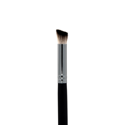 C325 Large Pro Angle Blender Brush - Crownbrush