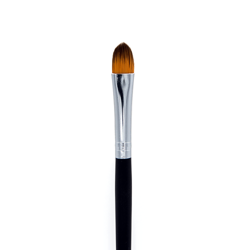 C469 Precision Concealer Brush - Crownbrush