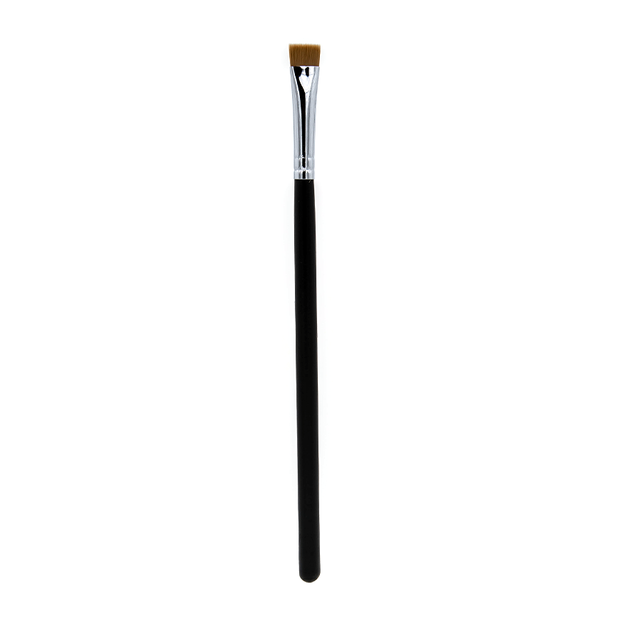 C432 Flat Line Definer Brush - Crownbrush