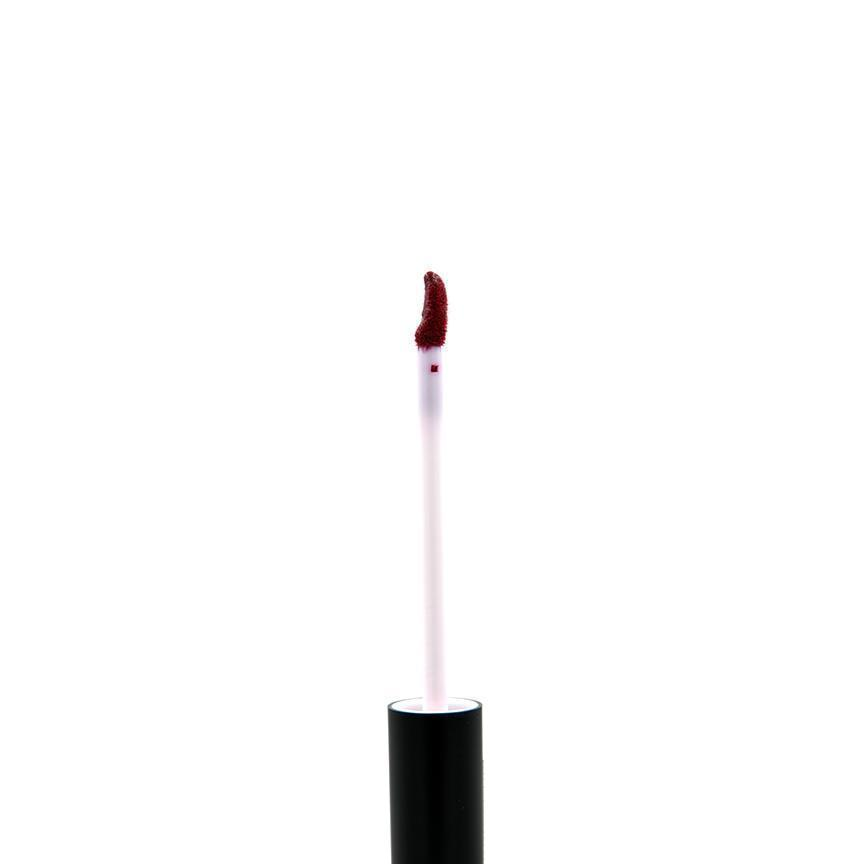 PROLG17 Pro Lip Gloss Cabernet Wand Crownbrush