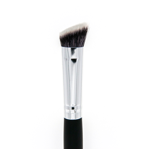 C508 Pro Angle Blender Brush - Crownbrush