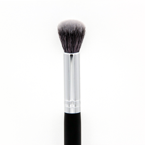 C517 Pro Precision Dome Blender Brush Crownbrush