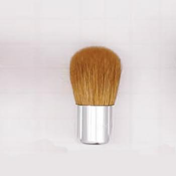 KB2 Small Mineral Kabuki - Crownbrush