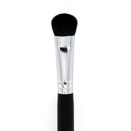 C506 Pro Jumbo Shadow Brush - Crownbrush