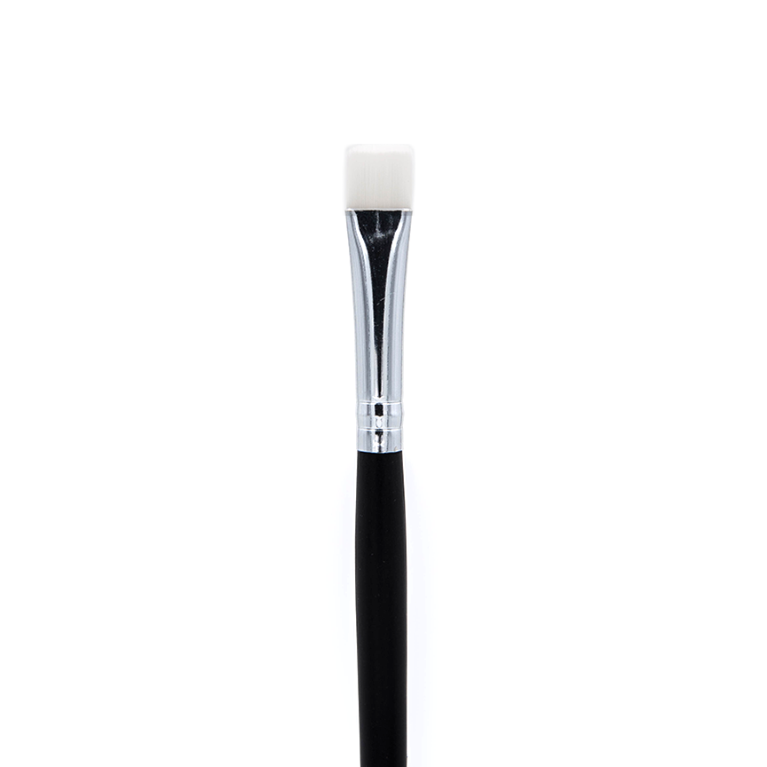 C471 Large Gel Liner Brush - Crownbrush