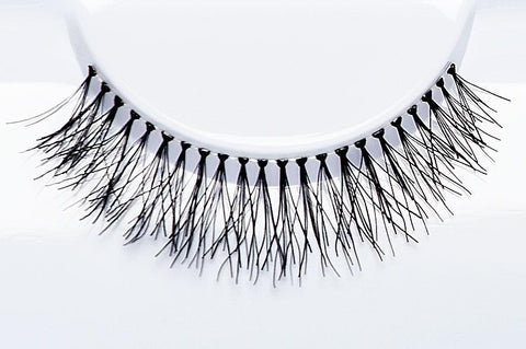Lainey Lashes