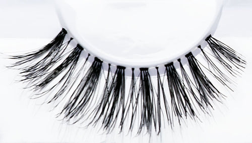 Lainey Lashes - Crownbrush