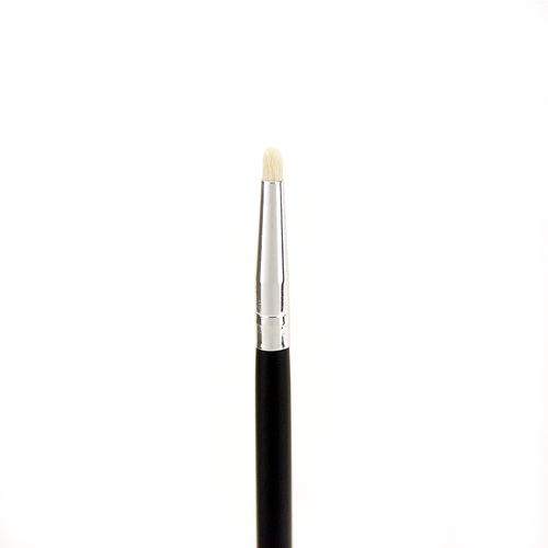 C527 Pro Pointed Smudger Brush - Crownbrush