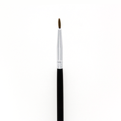 C514 Pro Detail Liner Brush - Crownbrush