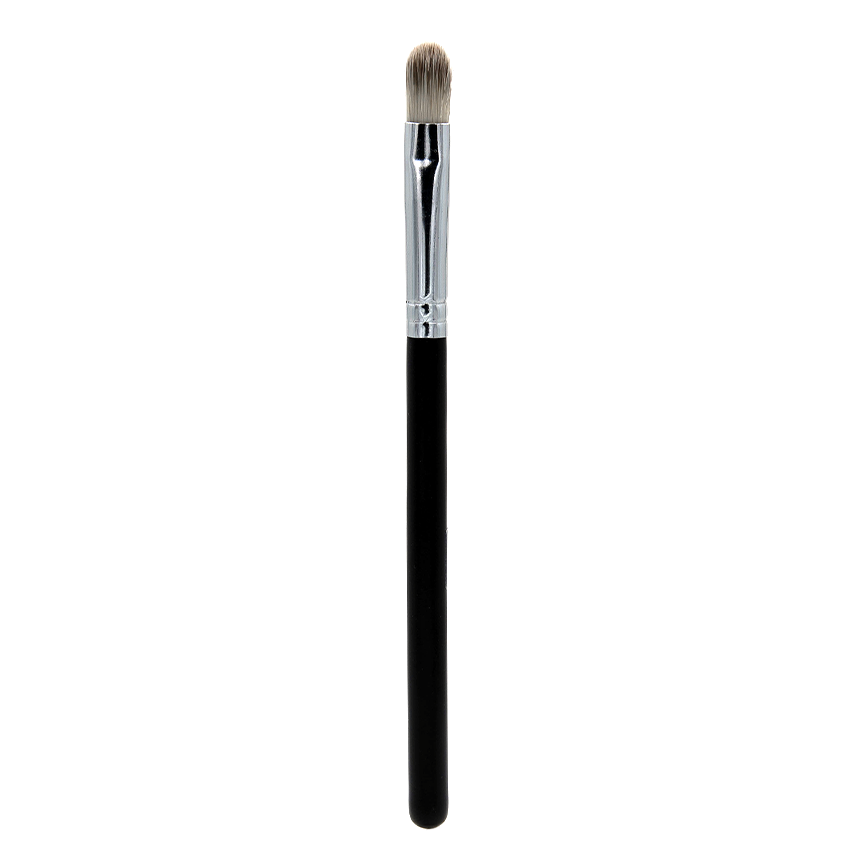 C425 Tapered Concealer Brush Crownbrush