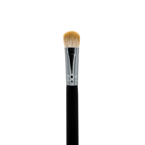 C417 Chubby Eyeshadow Brush Crownbrush