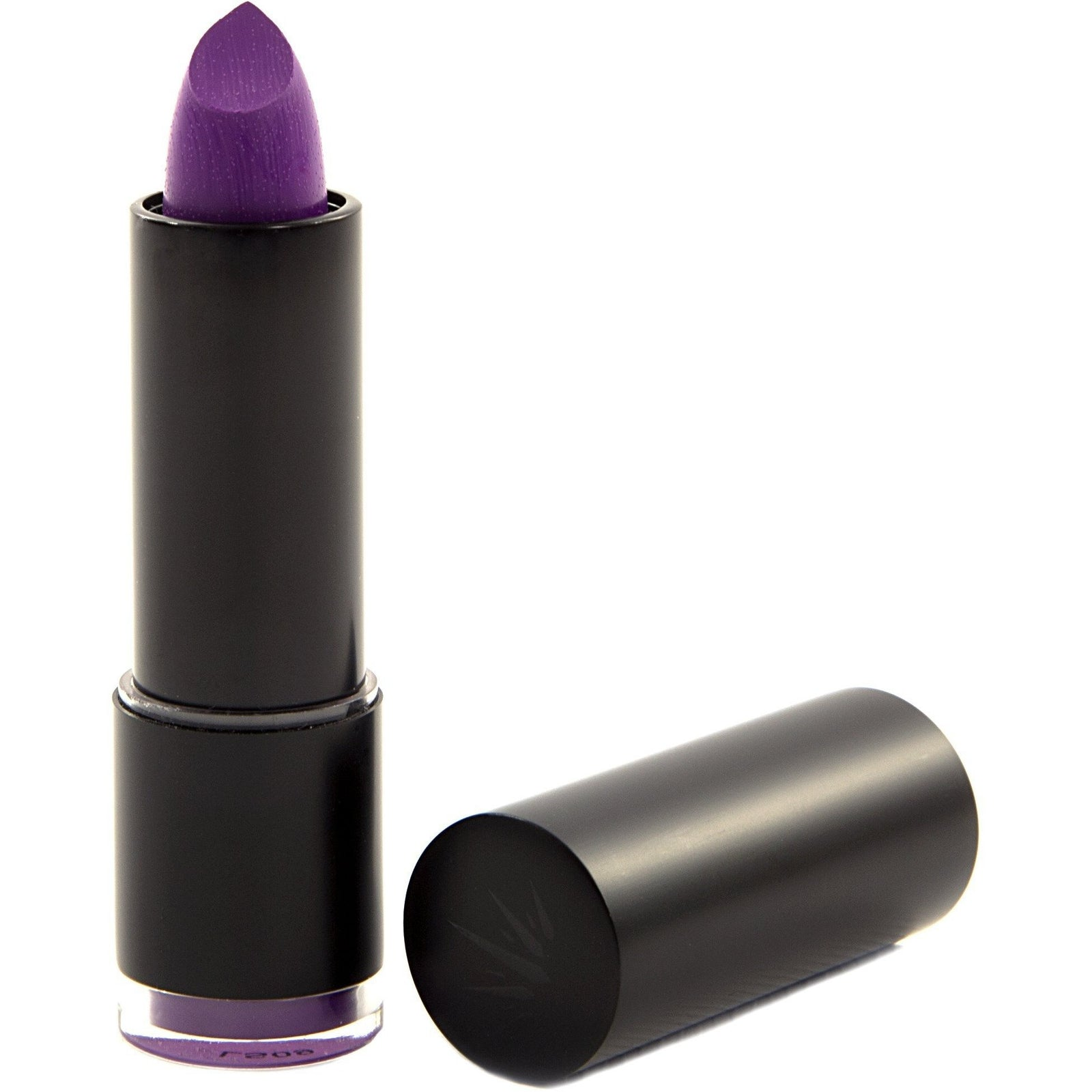 LS09 Felony Matte Lipstick - Crownbrush