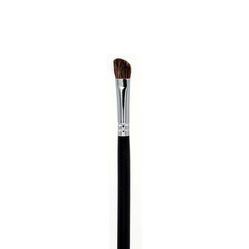 C418 Angle Shadow Brush - Crownbrush