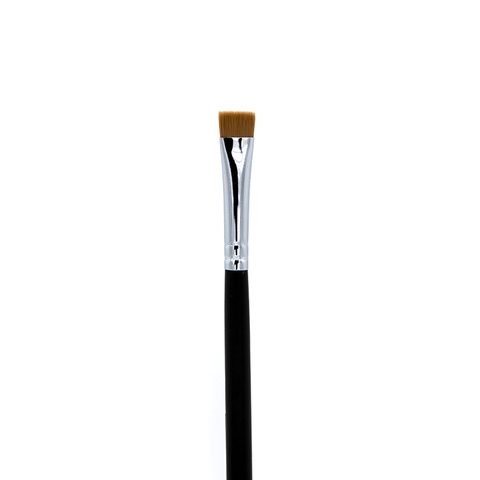 BK46 Pointed Eye Liner brush