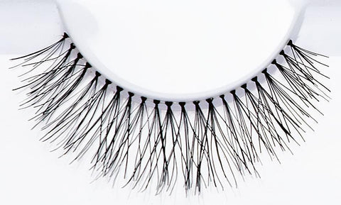 Gracie Lashes