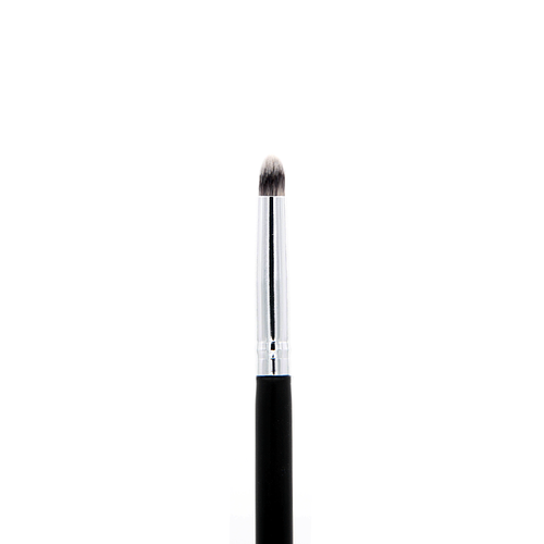SS020 Syntho Precision Crease Brush Crownbrush