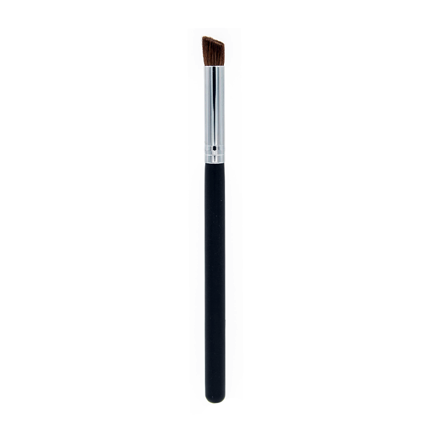 C419 Angle Blender Brush - Crownbrush
