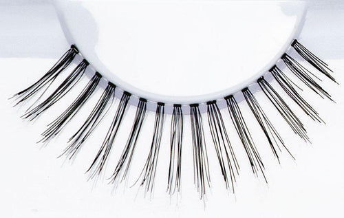 Amiee Lashes - Crownbrush