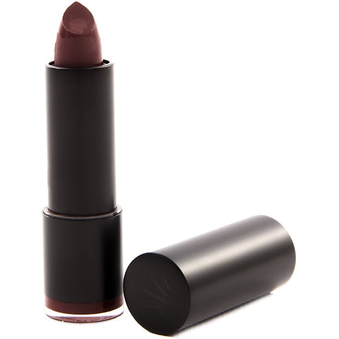 LS06 Seduction Matte Lipstick