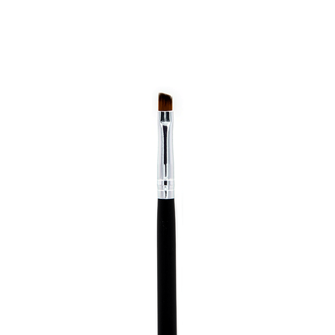C475 Silicon Angle Liner Brush