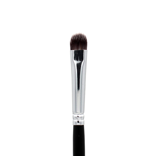 SS030 Syntho Mini Concealer Brush - Crownbrush