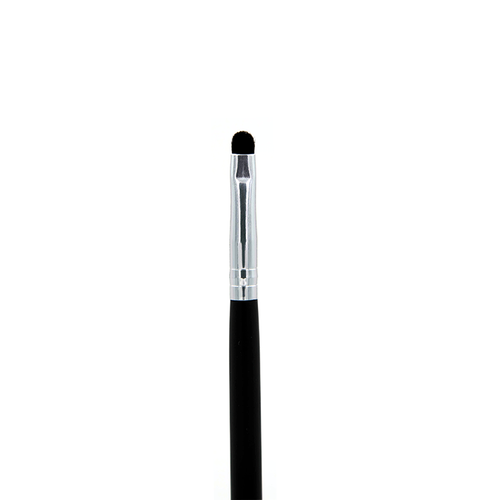 C326 Pro Precision Smudger Brush - Crownbrush