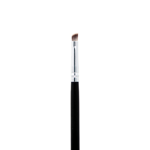 SS006 Deluxe Angle Liner Brush Crownbrush