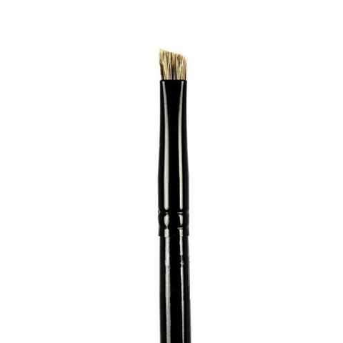 BK07 Mineral Powder Brush