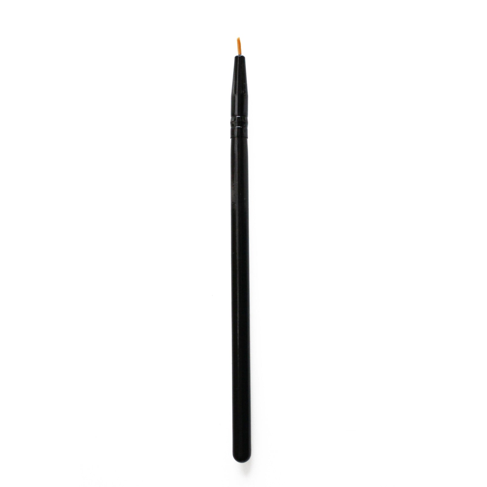BK21 Pointed Eyeliner Brush - Crownbrush