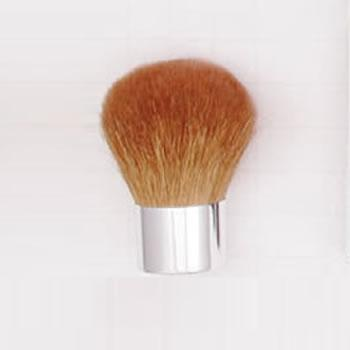 KBS Mineral Kabuki Brush - Crownbrush