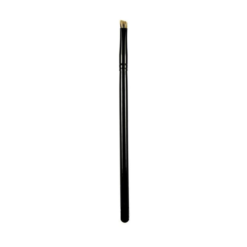 BK20 Angle Brow Brush - Crownbrush